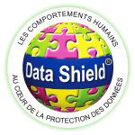 Logo Data Shield 150